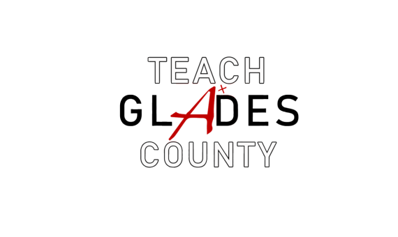 Why teach in Glades County?